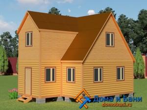 zagorodnyj-dom-6x81
