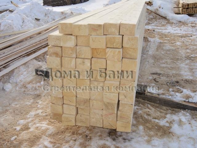 строительная база