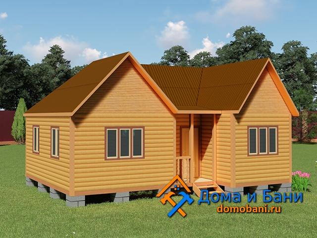 dom-9x7-odnoetazhnyj