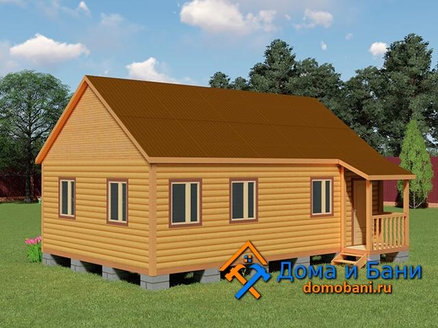 odnoetazhnyj-dom-6x9-s-krylcom1