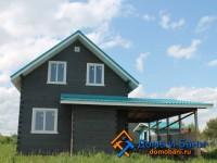 derevyannyj-dom-s-navesom2